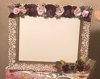 Wedding Frames 8x10 Etsy