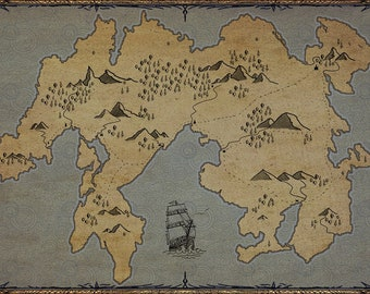 Imaginary maps | Etsy on mythological world map, webkinz world map, world system map, ancient language map, sick world map, perfect society map, futuristic town map, second world map, imagination world map, make believe island map, create your own fictional map, living world map, fictional world map, ideology world map, first law abercrombie map, persistent world map, one piece world map, large world map, negative world map, fictional nation map,