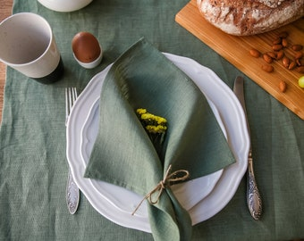 Kebob Cotton Sateen Circle Tablecloth by Spoonflower Balance Round Tablecloth Equilibrium by scrummy