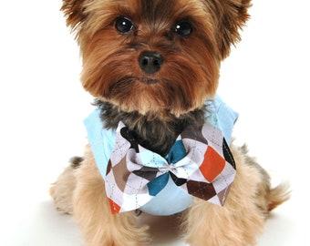 Its My Birthday Male Dog Shirt