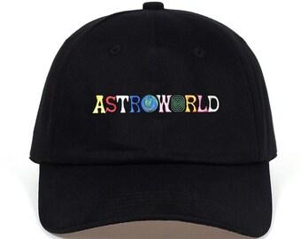3f62176391688 Travis scott hat