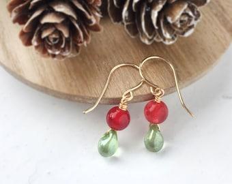 Aris Heartmade Jewelry