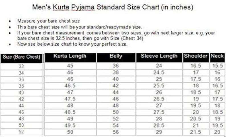 Indian plain kurta pajama for men partywear designer traditional dress wedding marriage ceremony festival wear 2 pcs set