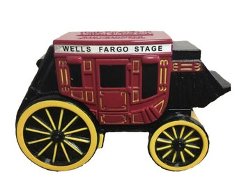 Wells fargo | Etsy on fargo road map, wells fargo center stage, oxbow route map, butterfield stage line map, mail route map, 1852 wells fargo route map, wells fargo seating views, fargo nd zip code map, wells fargo seating chart interactive, overland trail route map, butterfield stagecoach route map,