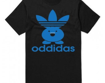 Adidas funny shirt   Etsy
