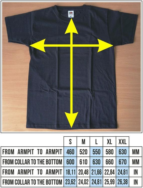 T-Shirt // Sleeveless Tank Opferblut SATANIC WARMASTER