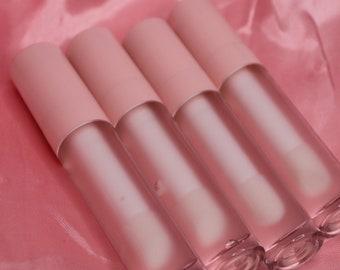 Clair - Original Clear Lip Gloss