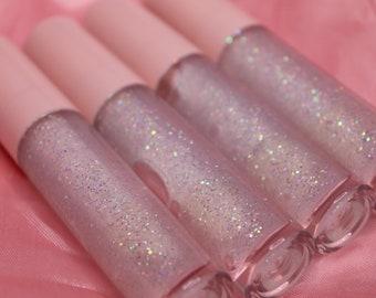Glitter Glosses