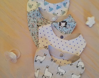 6 months winter version Angel/'s Nest collection THE FEROCES 0