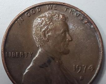 Coins By MeMa by CoinMeMa on Etsy