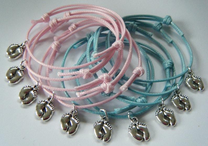 Gymnastics Necklace Bracelet Gift Set Birthday Party Bag Filler Christmas