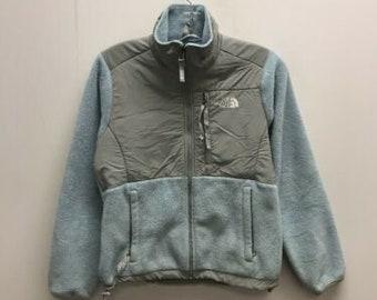 3857a211d Denali jacket   Etsy