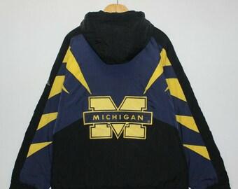 0a13108d Apex jacket | Etsy