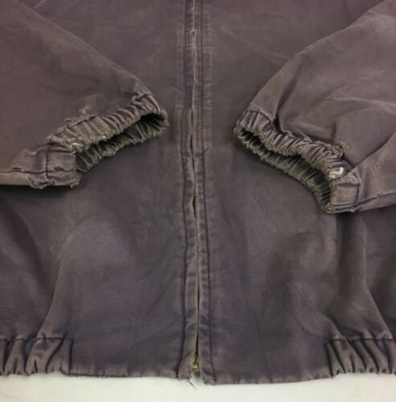 Adidas Down Insulated Puffer Jacket Size 2XL – Throwback Vault