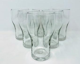 Carlsberg Pint Glass Genuine Bar//home//gift//collectible//man cave