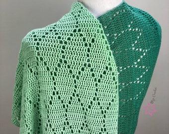 Mijo Crochet Designs