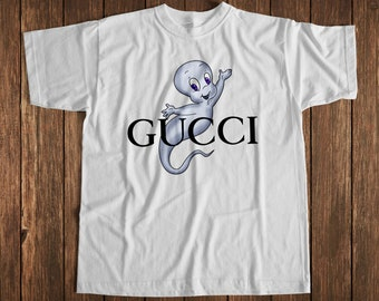 f0c65512d17 Gucci shirt
