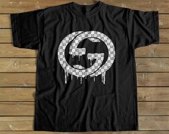 bbeb1aa0e22 Gucci t shirt