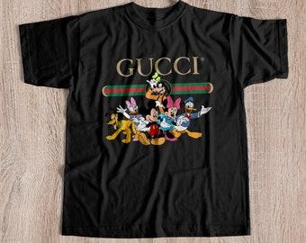 c6334eb34df7 Gucci disney