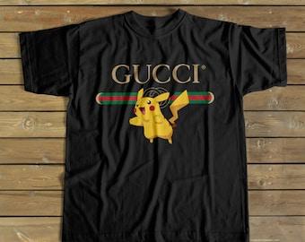 befd04e63a3 Gucci t shirt