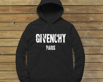 d66e5bf9ad62 Givenchy hoodie