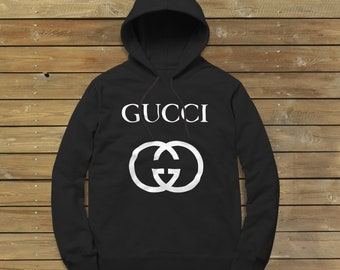 d2ae1957be7 Gucci sweatshirt