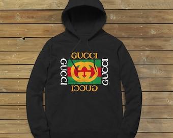 2e04aeeb9ac67 Gucci hoodie
