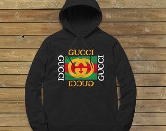12504b975c0 Gucci hoodie