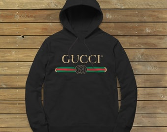33dbf9d2250 Gucci hoodie