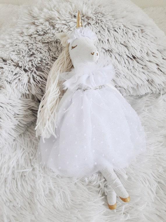 Unicorn doll,unicorn toy,unicorn soft toy,girl gift,magic horse,magic gift