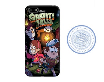 265a8571cd23a5 Gravity Falls phone case iPhone case Samsung case birthday Gifts for girls  Galaxy case iphone xs max iphone 8 plus 7 6 5 4s iPhone x Pixel