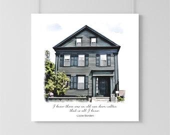 Home Sweet Home Prints