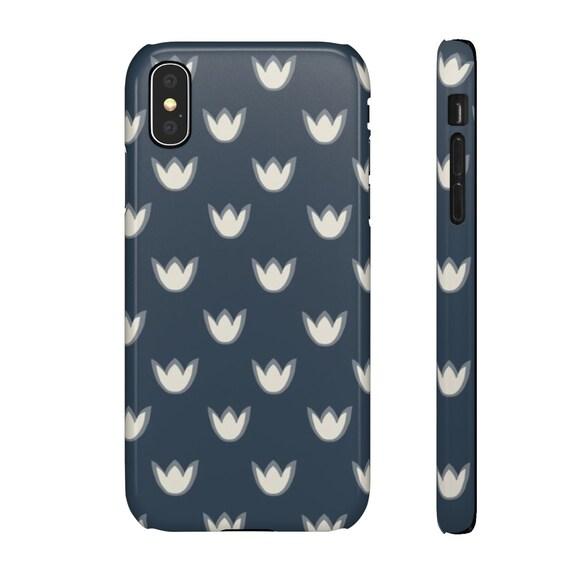 Tulip Phone Case