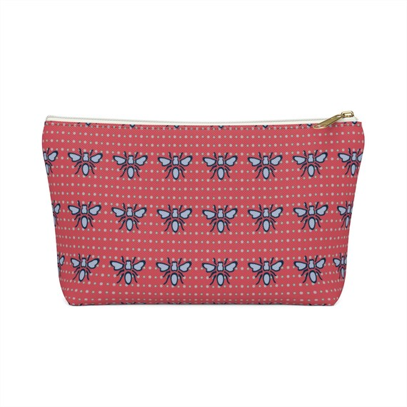 Busy Bee Pouch