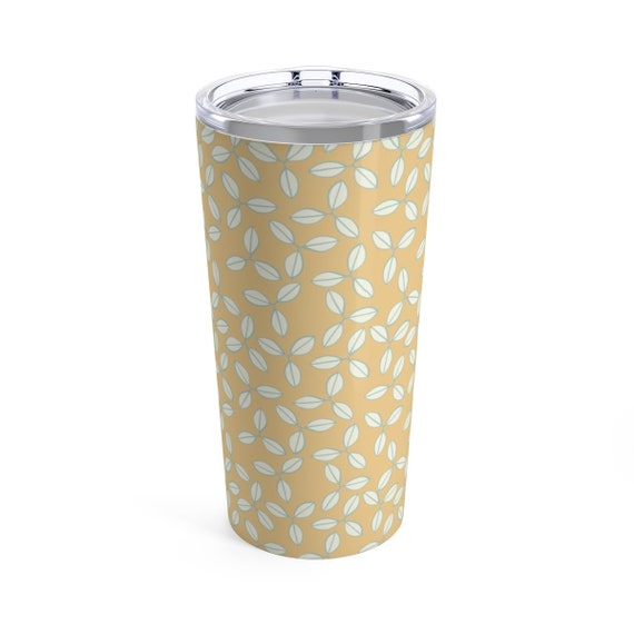 Meramac Springs Travel Mug