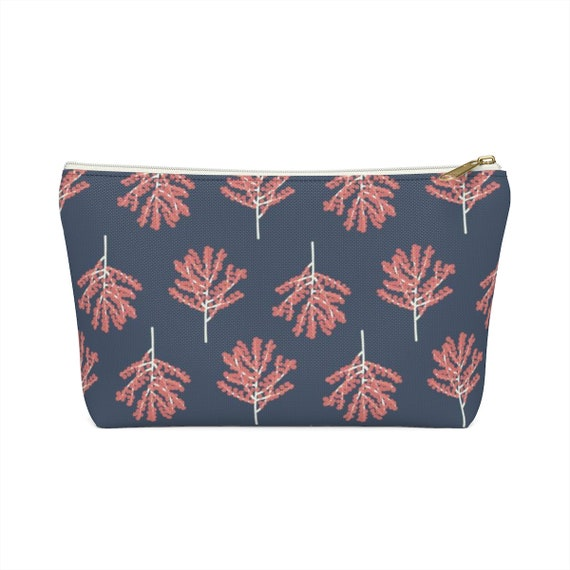 Spring Forest Pouch