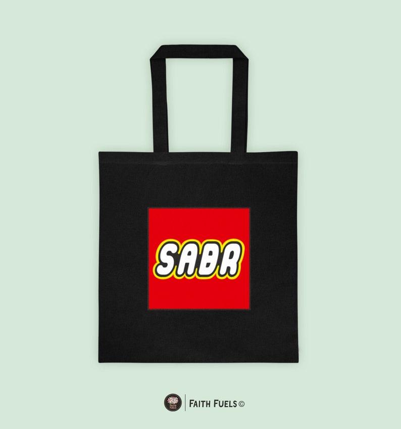 Muslim Tote Bag \u2022 Unisex Tote Bag \u2022 Canvas Tote Bags \u2022 College Tote Bags \u2022 Tote Bag Gifts \u2022 Graphic Tote Bag \u2022 Islamic Tote Bags Cotton