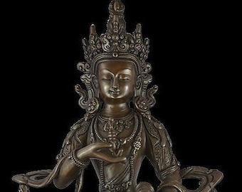 Arts Nepal