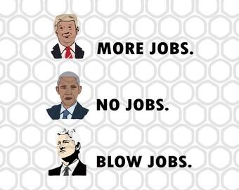 Blasenjobs Männer
