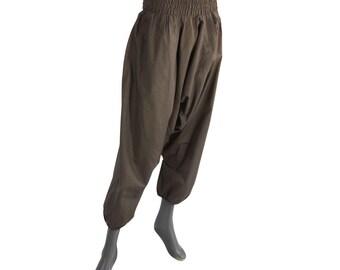 Hosen für Männer | Etsy DE