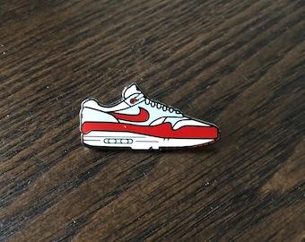 Pin on ~ Sneakers ~