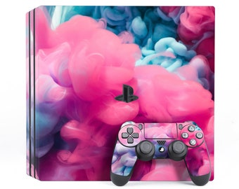 Ps4 controller skin | Etsy