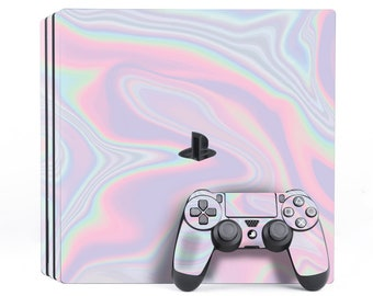 Playstation4 Etsy