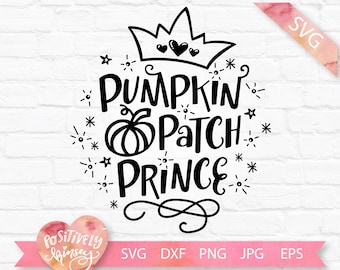 The Prince Is Going To Bed Svg The Prince Svg Baby Svg Baby Etsy