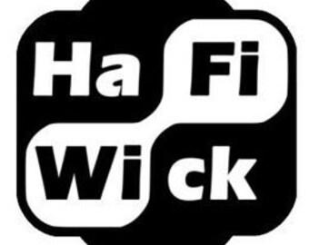 Kahoot hack | Etsy