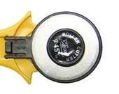 Roll cutter 45 mm