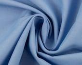Cotton heath 154, uni sky blue