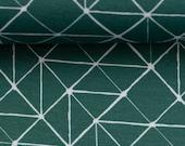Jersey, Theo, smokemint, geometric pattern