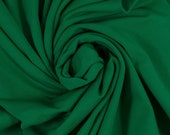 Jersey, uni green