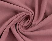 Sweat, Eike 436, uni old pink